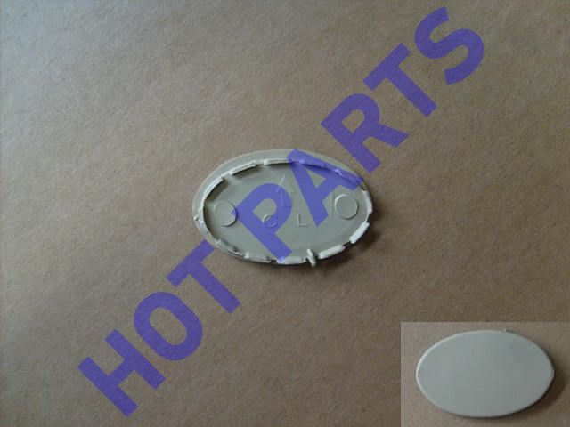 COVER-UPR PANEL ASSY-C PILLAR LH