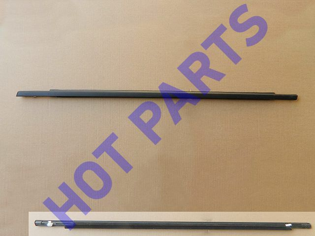 OTR WEATHER STRIP-FR DOOR LH