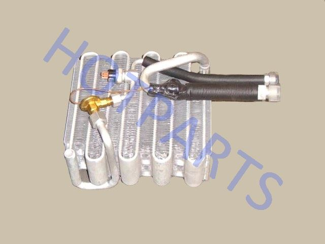 EVAPORATOR CORE KIT